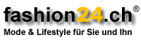 fashion24_logo_200x60